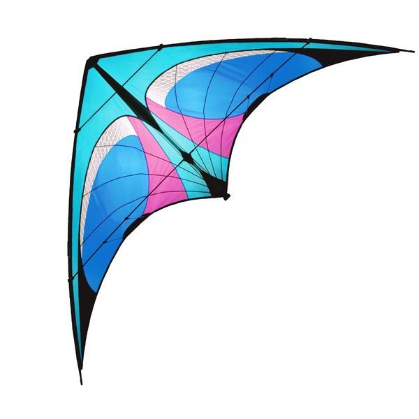 how to fly a prism quantum