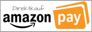 amazon payments direktkauf