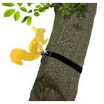 Elliot Lichtzauber - Sonnenfänger Eichhörnchen, 30cm