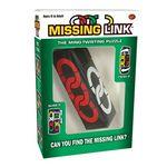 MissingLink  - das verrückte Puzzlespiel - Geschicklichkeits- und