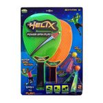 HELIX SPEED-TENNIS - Gamepack