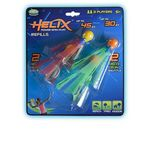 HELIX SPEED-TENNIS - Refill-Set